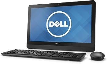 Dell Inspiron 19.5