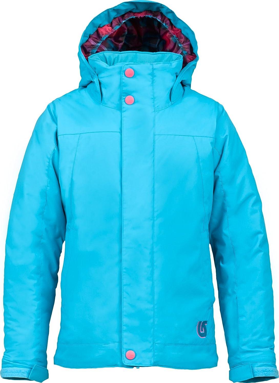 Burton Mädchen Snowboardjacke Girls Lynx Jacket online kaufen