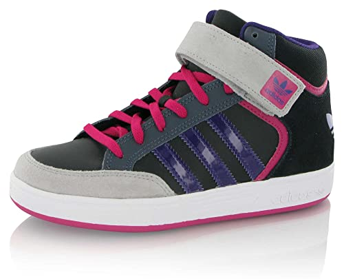 adidas fille montante