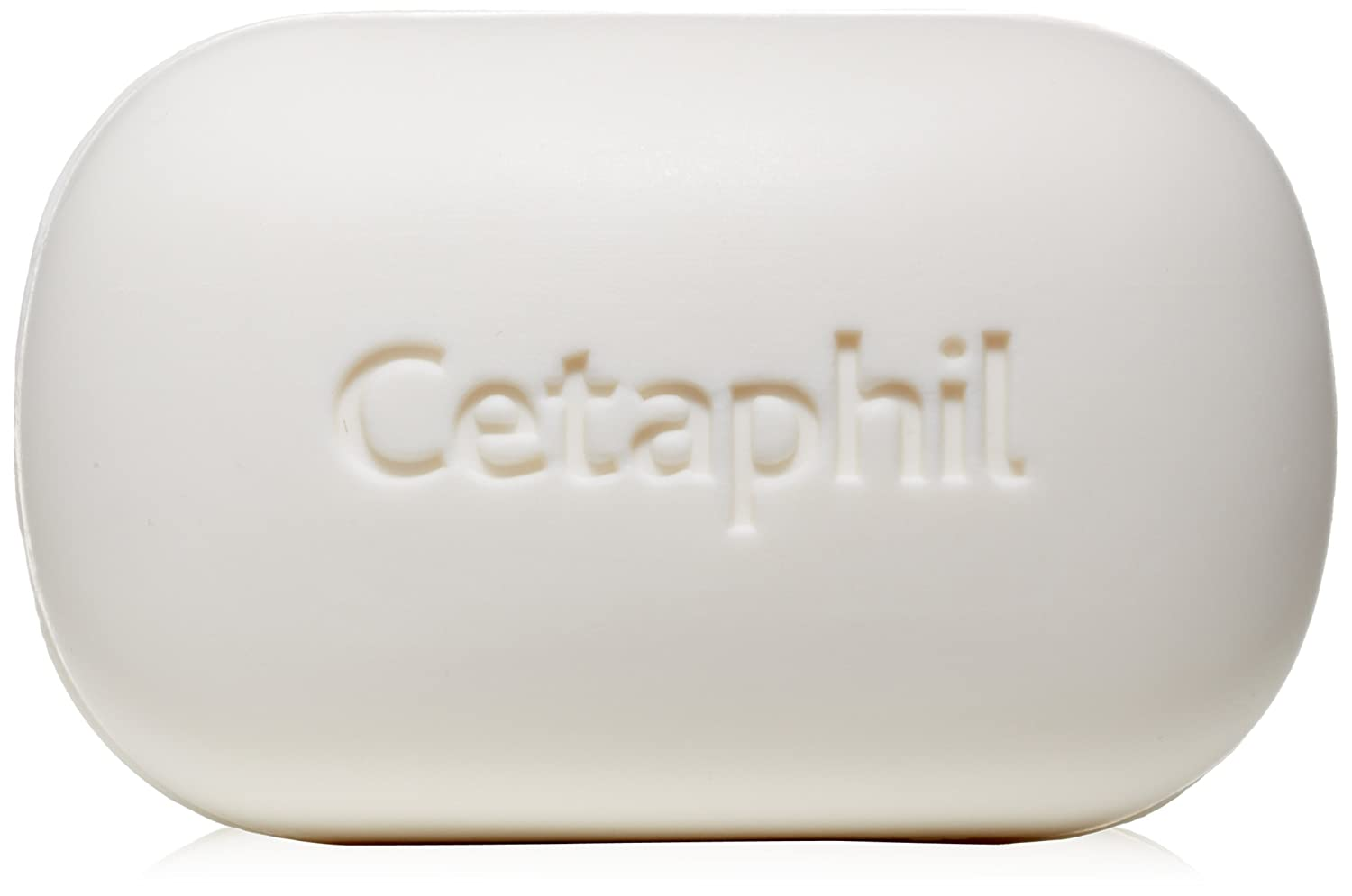 Plain Bar Of Soap Bar Of Soap Cetaphil g...