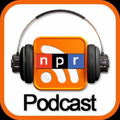 npr-podcasts