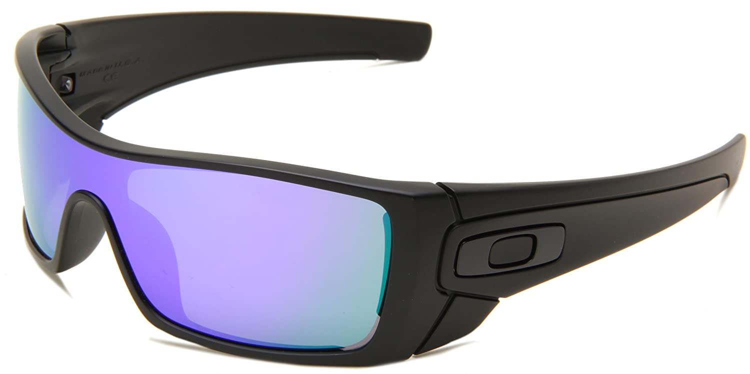 oakley bags amazon  oakley batwolf sunglasses