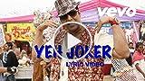 Joker - Akshay Kumar, Sonakshi Sinha | Yeh Joker Lyric