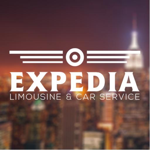 Expedia Limousine & Car (Expedia App compare prices)