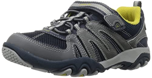 Authentic Stride Rite SRT PS Palmer Sneakers Shoe For Kids Outlet Multiple Color Options