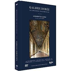 Galerie doree - Le Concert du tricentenaire