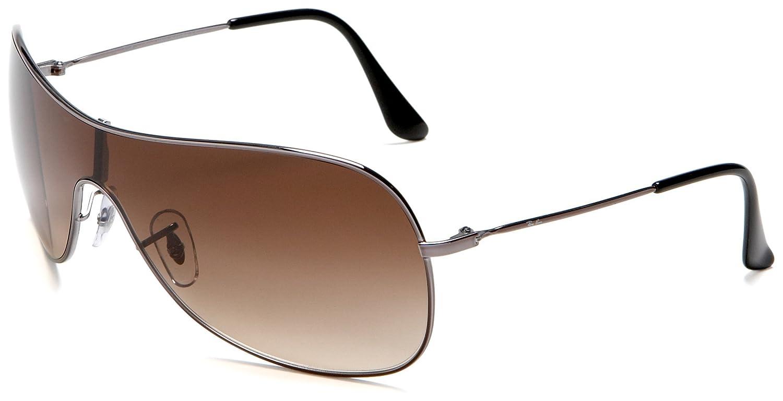 duplicate ray ban aviator sunglasses  ray-ban rb3211 sunglasses
