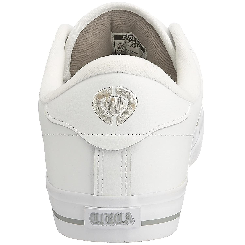 skateboard shoes: CiRCA Mens Lopez 50 Sneaker Skate shoe