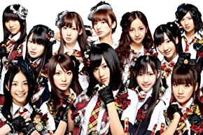 AKB48 �̉摜