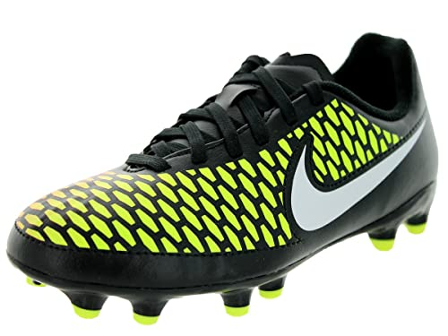 magista junior