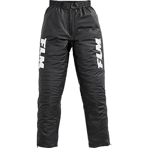 FLM FLM Pantalon de pluie stretch sport 1.0