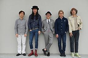 Image of Yukihiro Takahashi