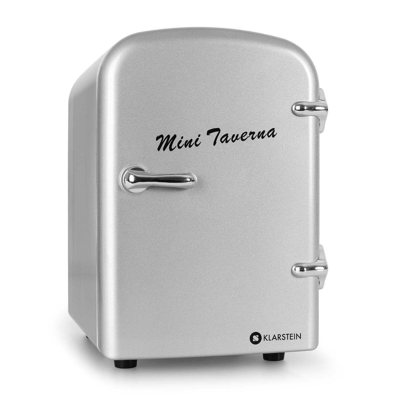 rezension unold minik hlschrank 8920 maxi cooler 20 liter. Black Bedroom Furniture Sets. Home Design Ideas
