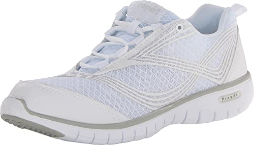 New Colorway Propet WoTravelite Walking Shoe For Women Cheap Sale Colors Options