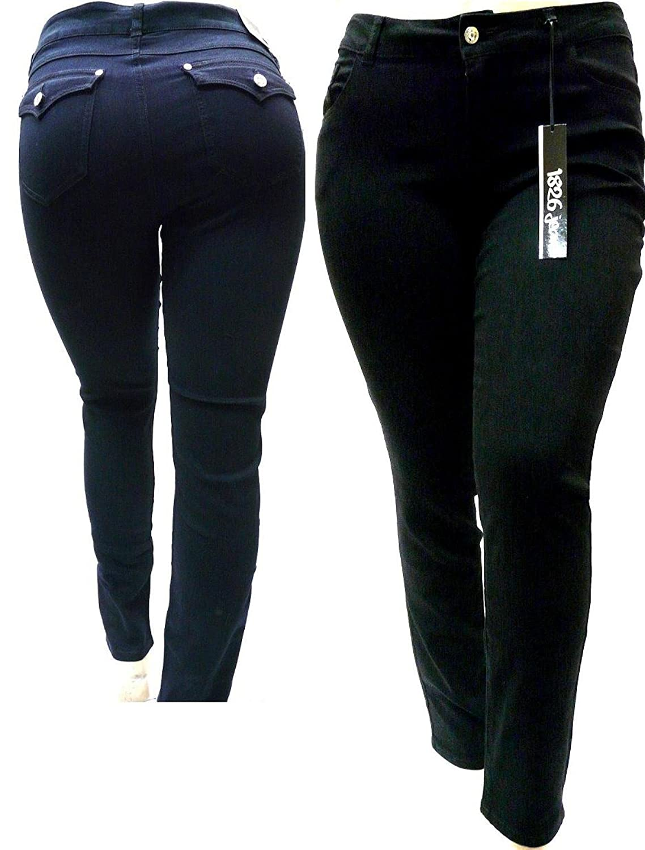 Womens Skinny Jeans High Waist Jeans High Waist Womens