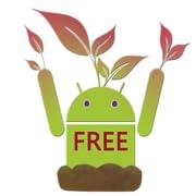 Grow Buddy (free)