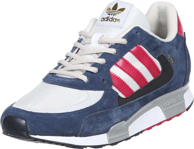 adidas originals zx 850 toddler trainers