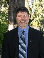 Br. Gary Joseph