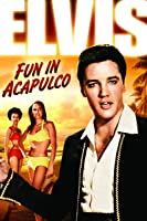 Fun in Acapulco [HD]