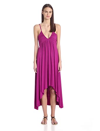 Rachel Pally Women's Natasha Dress, Primrose, Medium