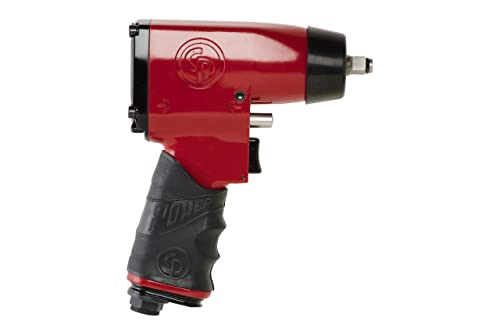 Chicago Pneumatic CP724H 3/8-Inch