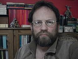 Gary Amdahl