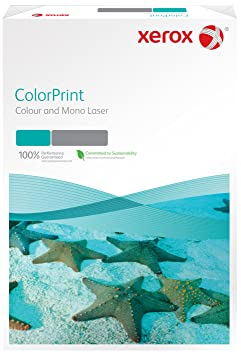 Clairefontaine DIN A5 Premium-ABC-Heft Lineatur 2 16 Blatt