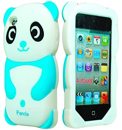 Apple Itouch 4 Apple Ipod Touch 4 4g