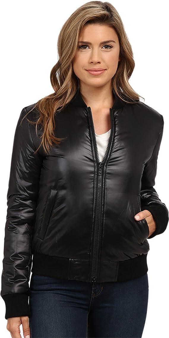 Rebecca Minkoff Women's Nova Jacket