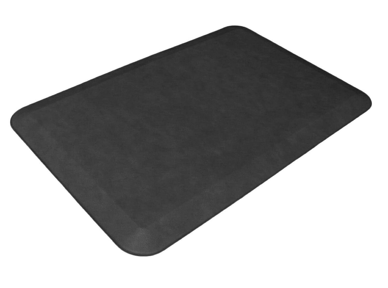 Gelpro newlife designer kitchen floor comfort mat 20 by Kitchen floor mats designer