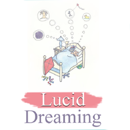 lucid-dreaming-step-by-step