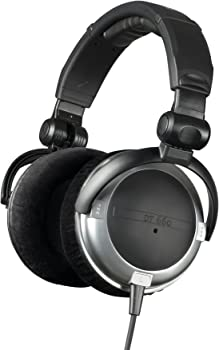 Beyerdynamic DT 660 Wired Headphones