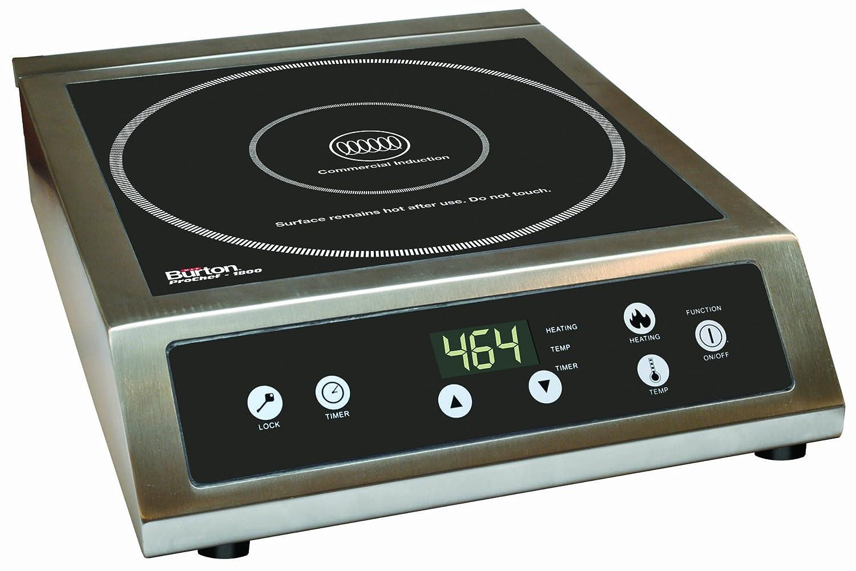 costco kitchenaid grill 2 burner