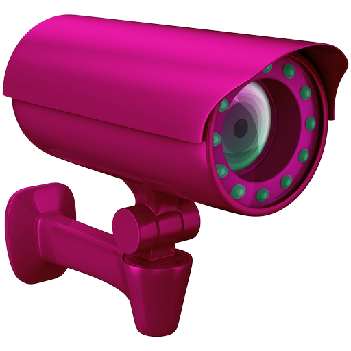 Viewer For Android Ip Cameras