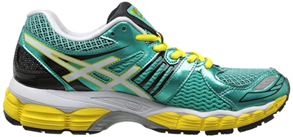 Which Running Shoes Are Best For Bad Knees 65
