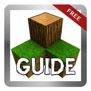 Survivalcraft Cheats by Lea Mullins