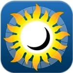 Sun Surveyor (Sonnenvermesser)