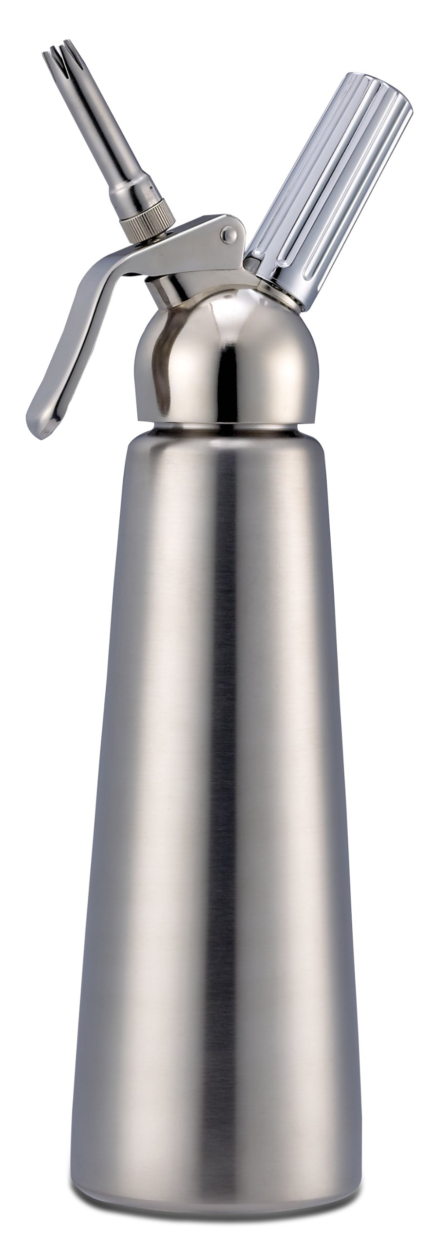 Chef Master Professional Whipped Cream Dispenser  image