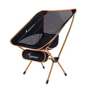 Sportneer camping chair