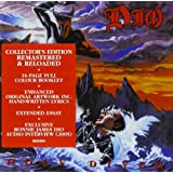 "Holy Diver (Remastered)von ""Dio"""