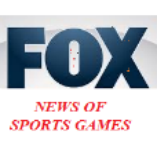 Online FoxSport (Apps Sports compare prices)