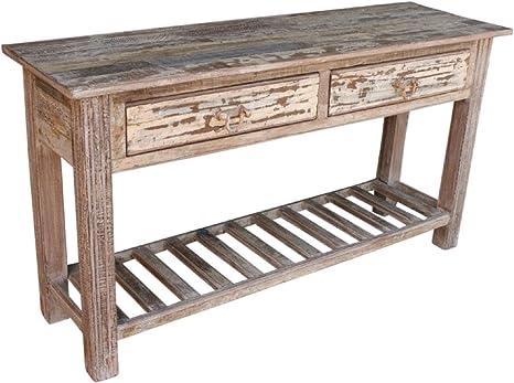 Sideboard Tisch JH8-523 / Kommoden, Sideboards & Fernsehtische