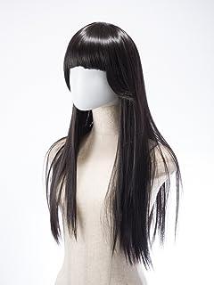 40年以上伸ばし続けると「髪」の長さはどのくらい?