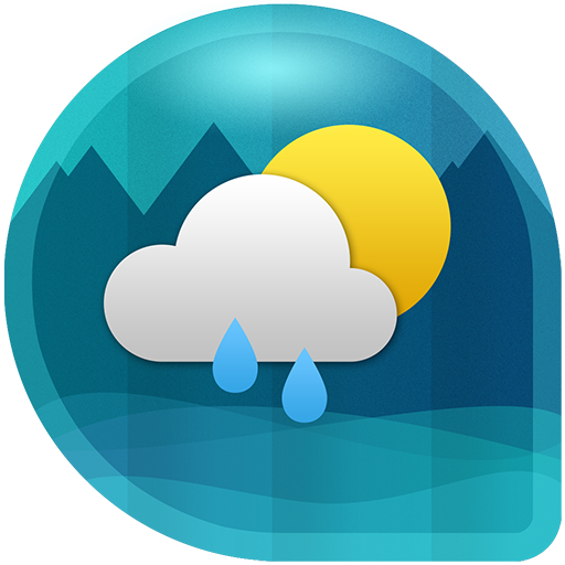 Amazon Com Weather Amp Clock Widget Appstore For Android