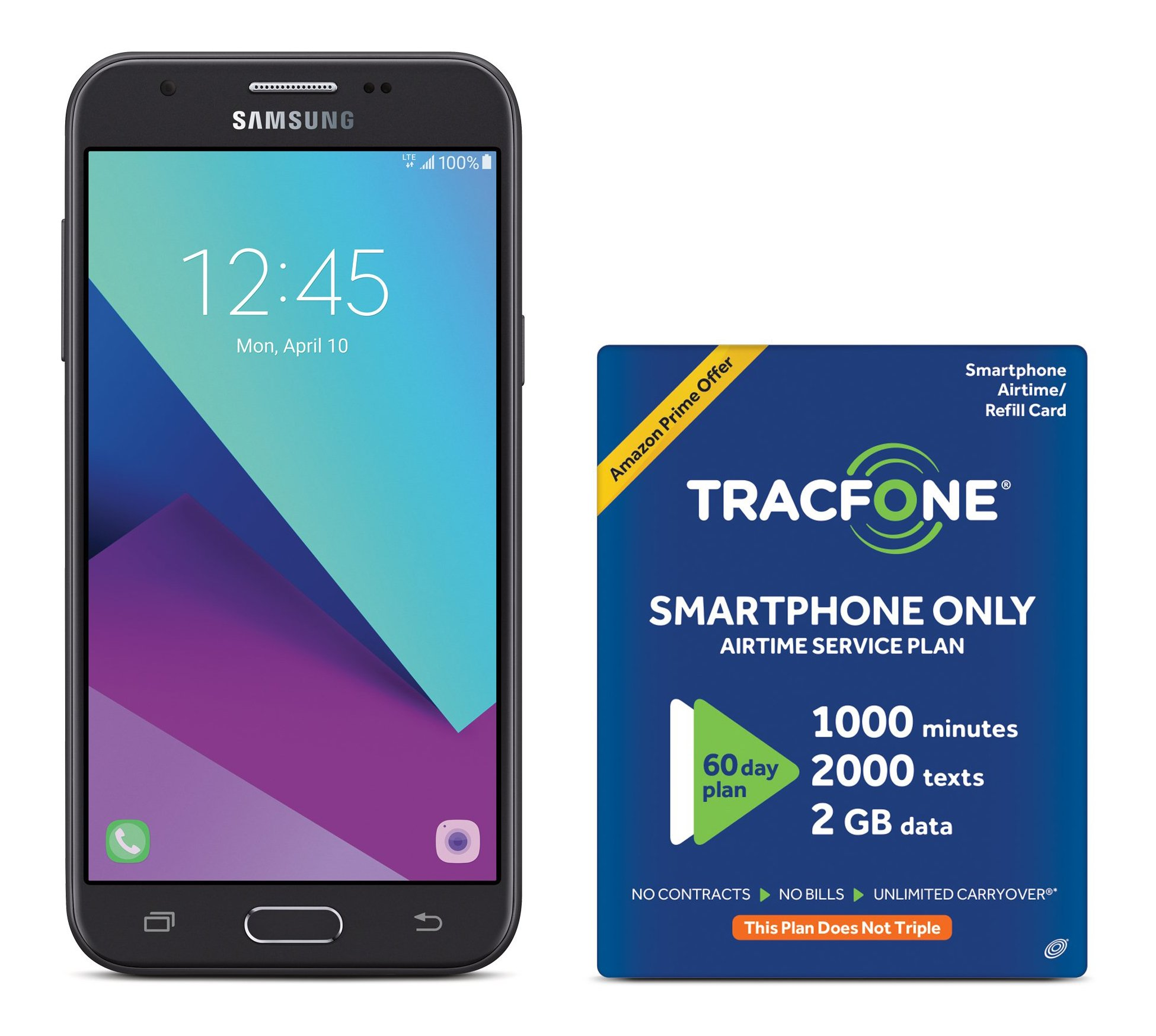 Buy Tracfone Com Now!