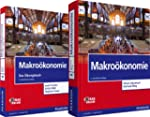 VP Makro�konomie (Pearson Studium - E...