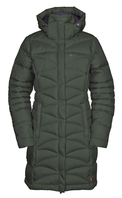 VAUDE Damen Jacke Muztagh Coat kaufen