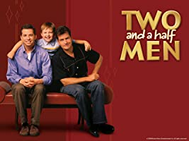 Two and a Half Men Season 1