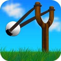 Mini Golf Fun - Crazy Tom Shot (Free)