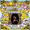 Image of album by Sharon Jones & the Dap-Kings